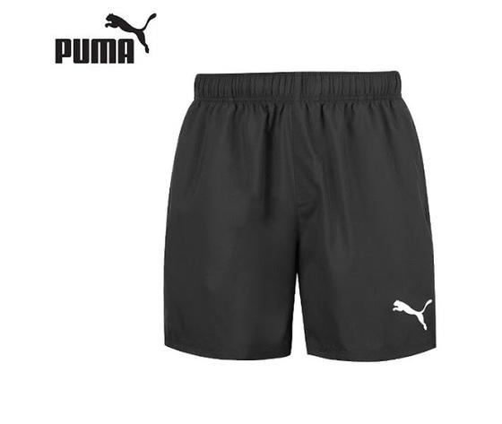 Pantaloncino Puma