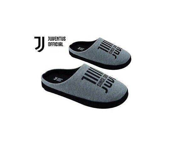Pantofola Juventus