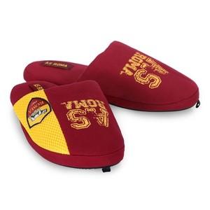 Pantofola Roma