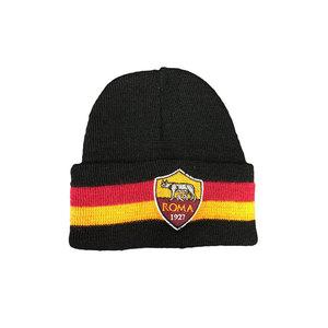 Cappello Roma