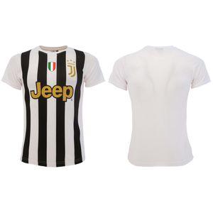 Maglia Juventus bambino 2020-2021 Prodotto Ufficiale