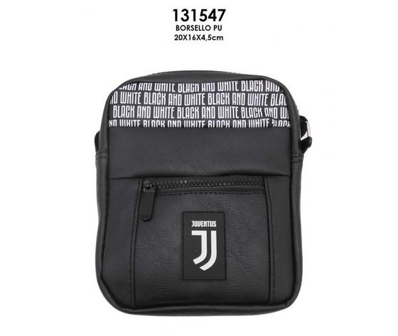 Borsello Juventus