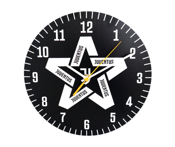 Orologio Juventus