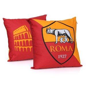 CUSCINO ARREDO AS ROMA UFFICIALE