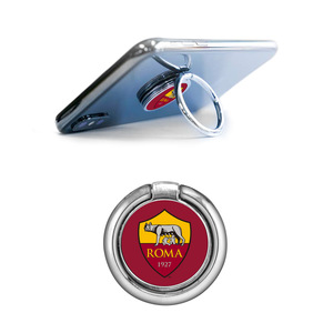 PHONE RING HOLDER AS ROMA
