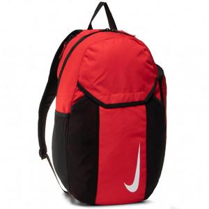 Zaino Nike