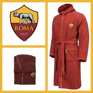 Accappatoio Roma Uomo