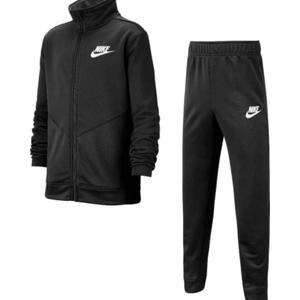 Tuta Nike Junior