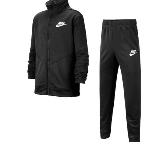 Tuta Nike Junior
