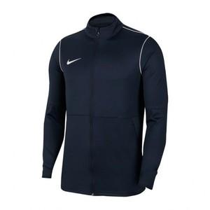 Giacca Nike Junior