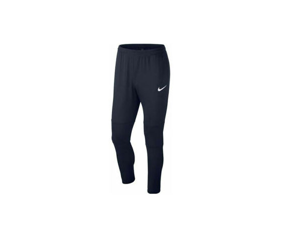 Pantalone Nike Junior