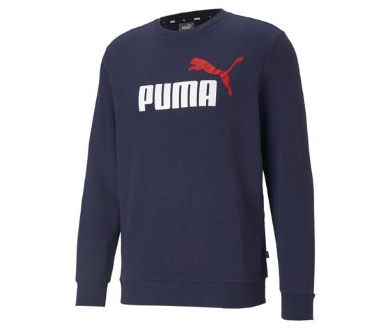 Felpa Puma