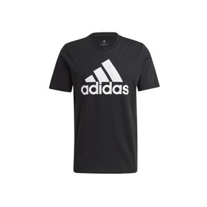 Maglia Adidas