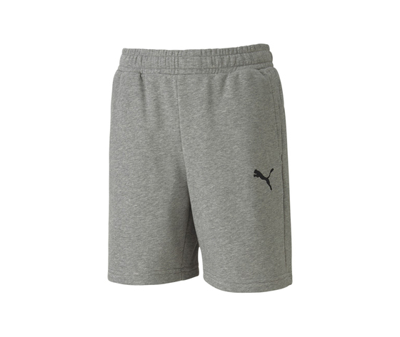 Pantaloncino Puma Junior
