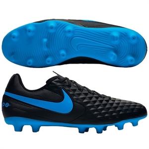 Nike Tiempo Legend 8 Club FG/MG