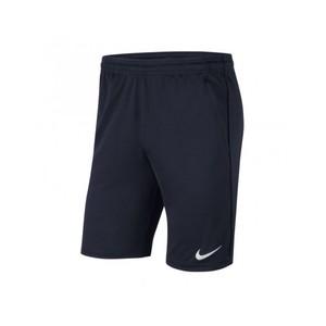Pantaloncino Nike Junior