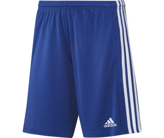 Pantaloncino Adidas