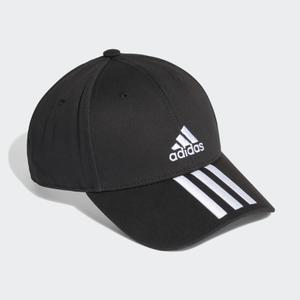 Cappello Adidas