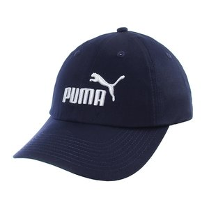 Cappello Puma