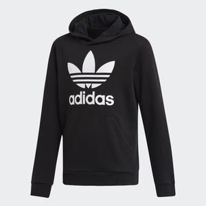 Felpa Adidas Junior