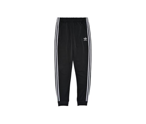Pantalone Adidas Junior