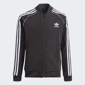Giacca Adidas Junior