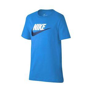 T-shirt Nike Junior