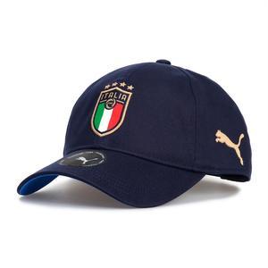 Cappello Puma Italia