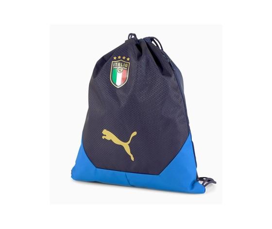 GYM SACK FIGC ITALIA