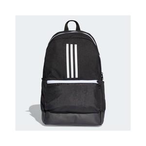 Zaino Adidas