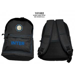 Zaino Inter