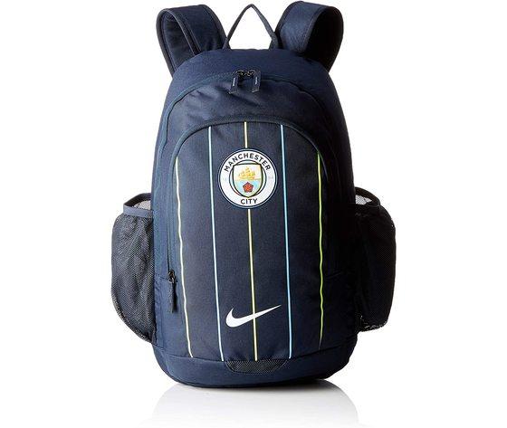 Zaino Nike Manchester City