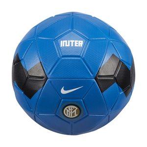Pallone Inter Nike Strike 2020-2021