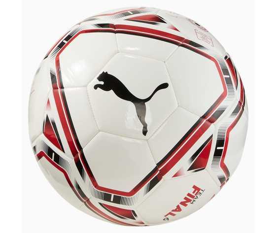 Pallone Milan Puma 2020-2021