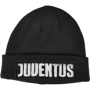 Cappello Juventus Junior