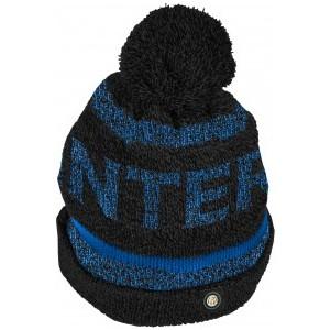 Cappello Inter
