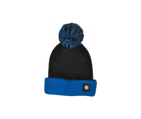 Cappello Inter Junior
