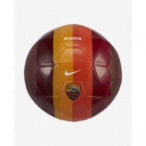 Pallone Roma Nike 2020-2021