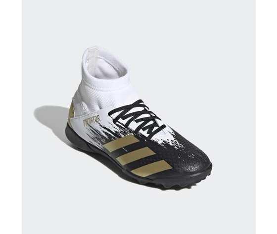 Adidas Predator 20.3 TF J