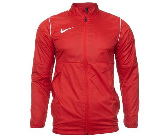 K-Way Nike