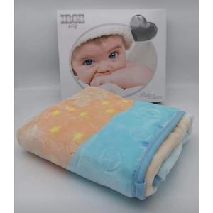 Baby Sacco Irge