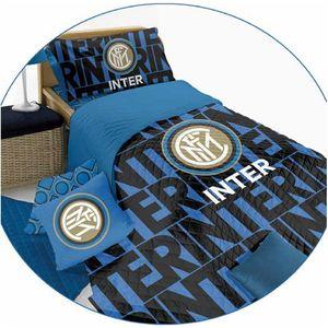 Trapuntino Singolo Squadra Inter