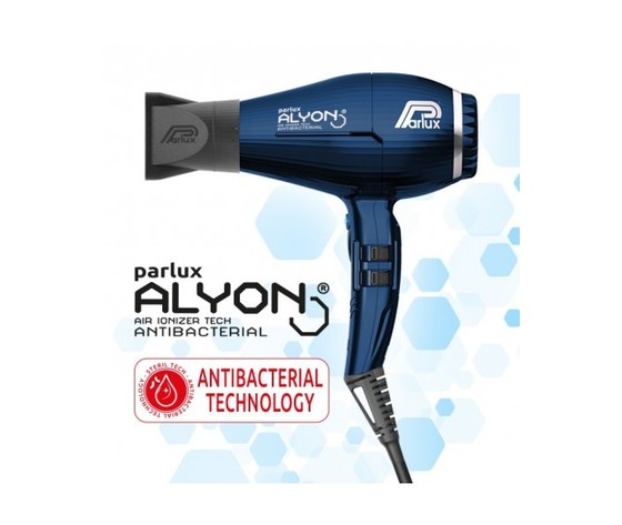 Parlux ALYON®