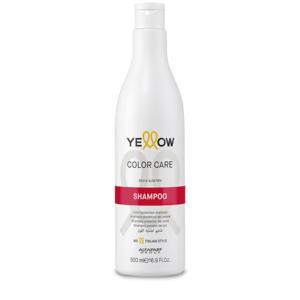 Alfaparf Yellow Color Care Shampoo