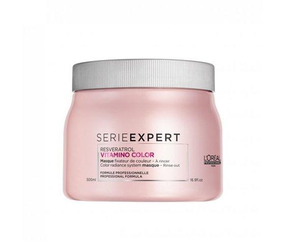 L'OREAL serie expert vitamino color