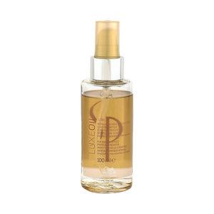 Wella SP Luxe Oil Keratine Boost Essence