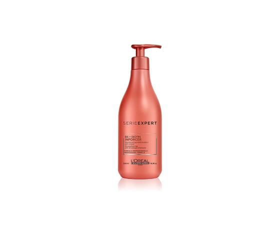 L'Oreal Serie Expert Inforcer B6 + Biotin Shampoo