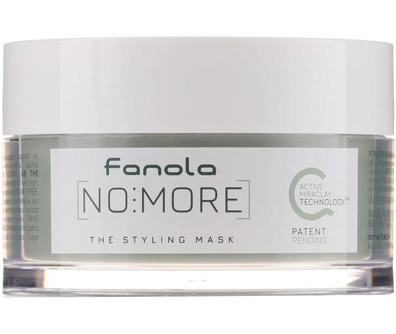 FANOLA No More The Styling Mask 200ml