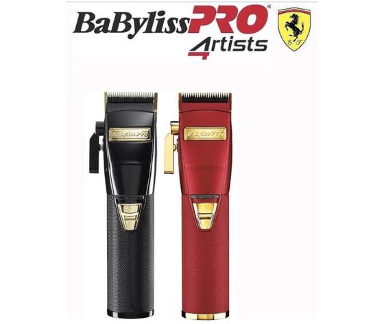 Babyliss pro FX