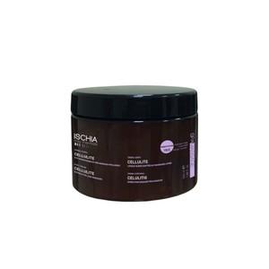 Ischia crema anticellulite 500 ml